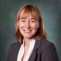 Lorna Rankine