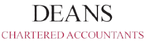 Deans Chartered Accountants and Business Advisors